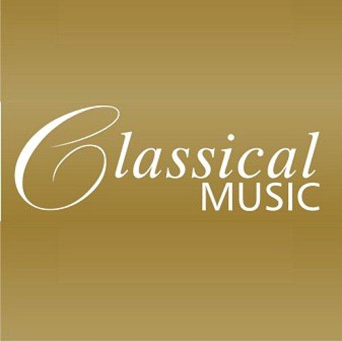 Classical Music Logos Classical Music Logos Best